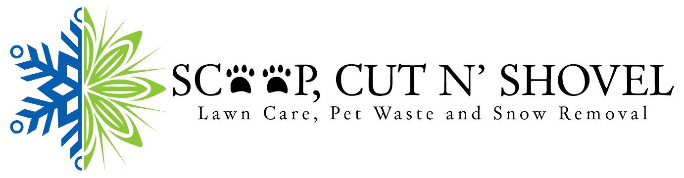 Lawn Care, Pet Waste and Snow Removal in Calgary