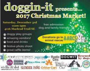 doggin-it-christmas-market-2016