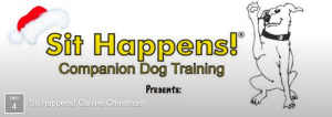 More Info @ http://www.sithappens.org/events/